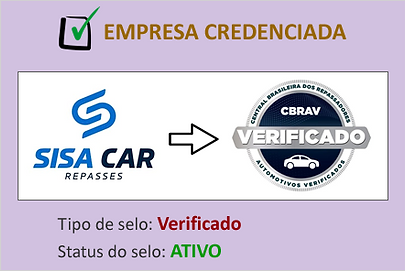 empresa_credenciada_sisa_car.png