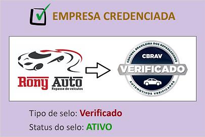 empresa_credenciada_rony_auto.png