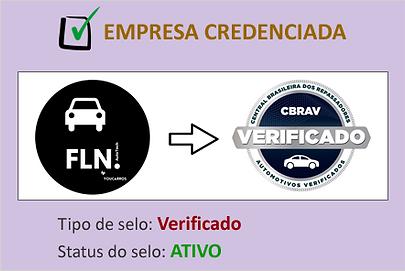empresa_credenciada_YOU_CARROS.png