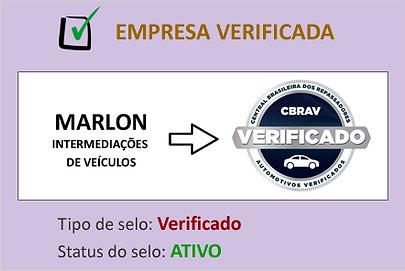 empresa_verificada_MARLON.png
