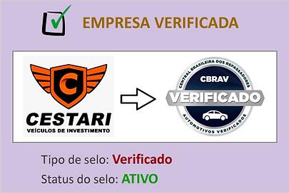 empresa_credenciada_CESTARI.png