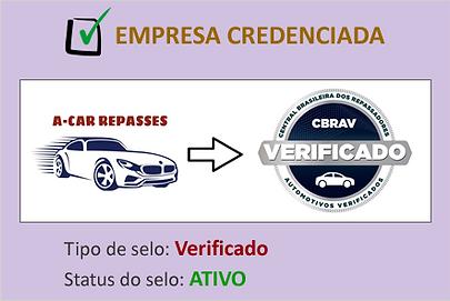 empresa_credenciada_A_CAR_REPASSES.png
