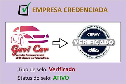 empresa_credenciada_guvi_car.png