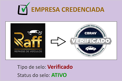 empresa_credenciada_RAFF_repasses.png