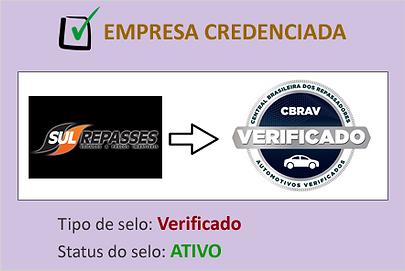 empresa_credenciada_SUL_repasses.png