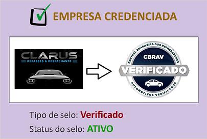 empresa_credenciada_clarus.png