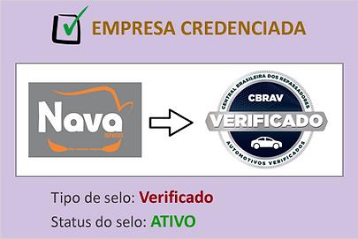 empresa_credenciada_nava_repasses.png