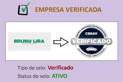 empresa_credenciada_BRUNO_LIRA.png