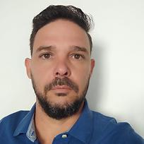 Marcos Mota.png
