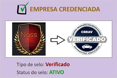 empresa_credenciada_NASS.png