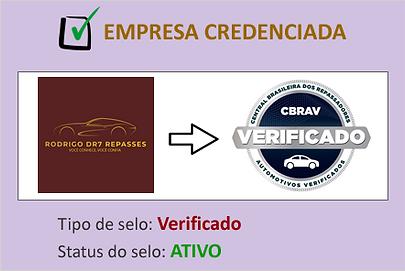 empresa_credenciada_DR7_Repasses.png