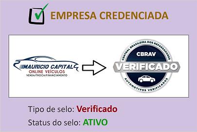 empresa_credenciada_mauricio_repasses_bh