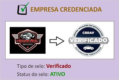 empresa_credenciada_mega.png