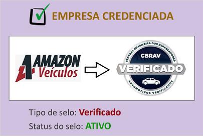empresa_credenciada_amazon_veiculos.png