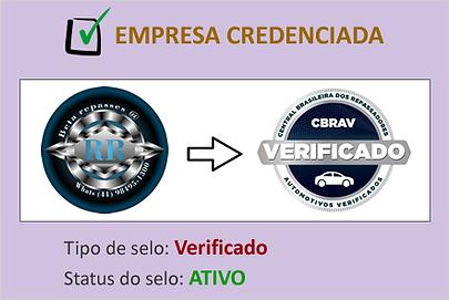 empresa_credenciada_rr.png