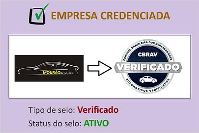 empresa_credenciada_MOURAO.png