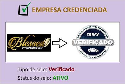 empresa_credenciada_blessed.png