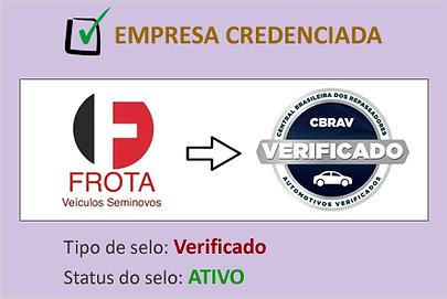 empresa_credenciada_frota.png