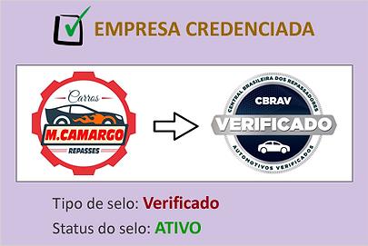 empresa_credenciada_m_camargo.png