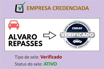 empresa_credenciada_ALVARO REPASSES.png