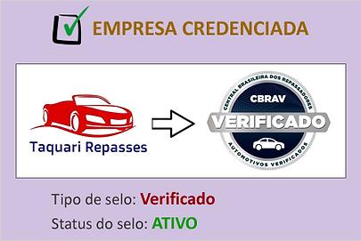 empresa_credenciada_taquari_repasses.png