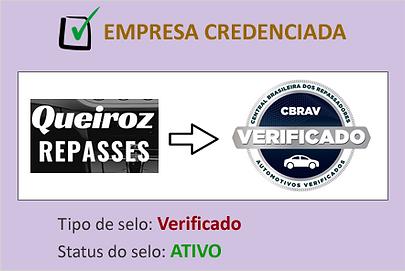 empresa_credenciada_queiroz_repasses.png