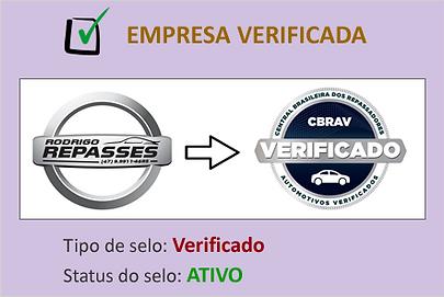 empresa_credenciada_RODRIGO RR.png