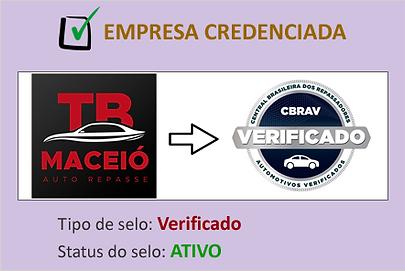 empresa_credenciada_TB_REPASSES.png