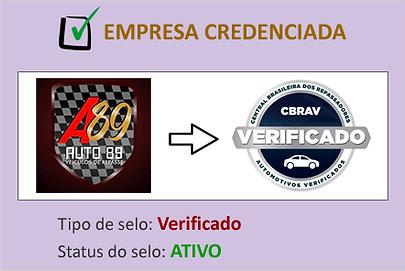 empresa_credenciada_A_89.png