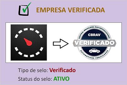 empresa_verificada_VERSINO.png