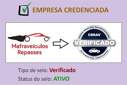 empresa_credenciada_MAFRA.png