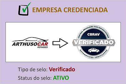 empresa_credenciada_arthusocar_repasses.