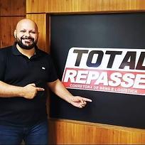 anderson_total_repasse.png