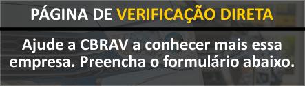 verificação_direta.png