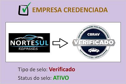 empresa_credenciada_norte_sul_rodrigo.pn