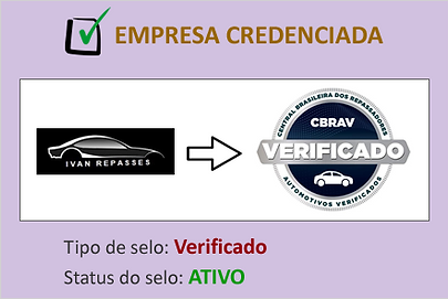 empresa_credenciada_ivan.png