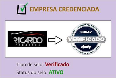 empresa_credenciada_ricardo_repasses.png