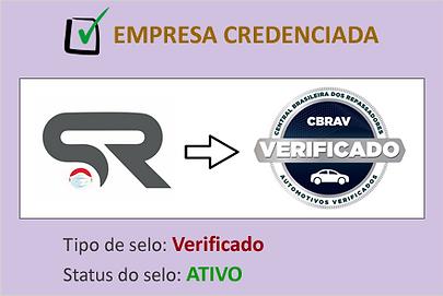 empresa_credenciada_rafael_sr.png