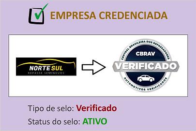 empresa_credenciada_norte_sul_repasses.p