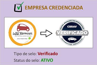 empresa_credenciada_waa_repasses.png