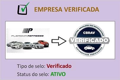 empresa_verificada_PLEROMA.png