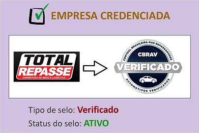 empresa_credenciada_total_repasse.png