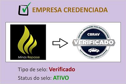 empresa_credenciada_minas_repasses.png