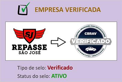 empresa_verificada_SAO_JOSE.png