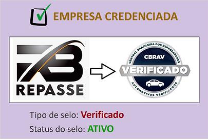 empresa_credenciada_BRUNHERA.png