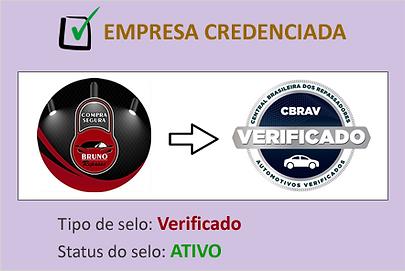 empresa_credenciada_bruno_repasse.png