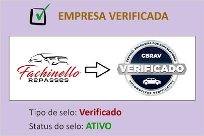 empresa_credenciada_FACHINELLO.png