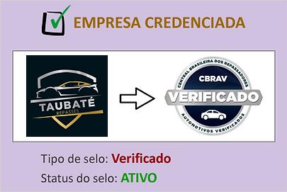 empresa_credenciada_taubate_repasses.png