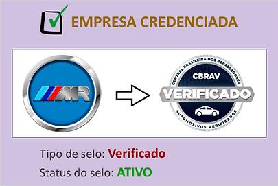 empresa_credenciada_mr_repasses.png