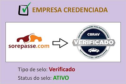 empresa_credenciada_so_repasse.png